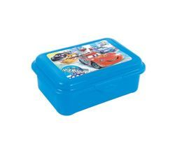 Disney Monaco Small Lunch Box