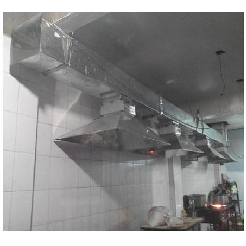 Kitchen Exhaust Duct Material Wow Blog