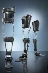 Polio Treatment Services