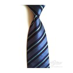 8b04a6800bec Formal Tie - Wholesaler & Wholesale Dealers in India