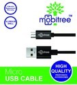 Data Cable V8 Type