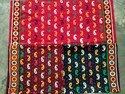 Gujri Nighty Fabric