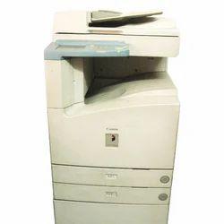 Digital Photocopier Service