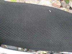 Nexa Car Cover