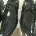 Laces Shoes