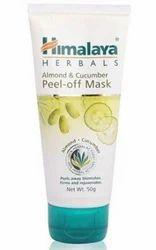 Himalaya Herbals Ayurvedic Almond  Face Wash
