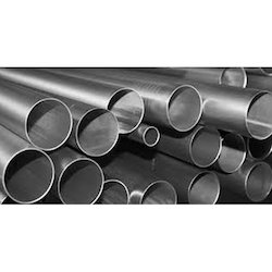 Stainless Steel 310 Electro Polished Pipe
