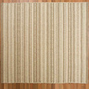 60 X 90 cm Textured Rugs