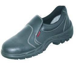 Karam FS 04 Safety Shoes