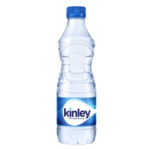 Kinley Mineral Water - Kinley Water Wholesaler & Wholesale Dealers