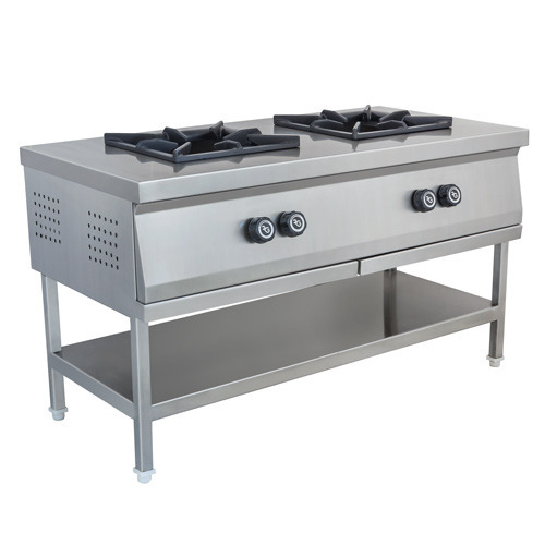 Gas Range Single Burner Gas Range Manufacturer From Mumbai