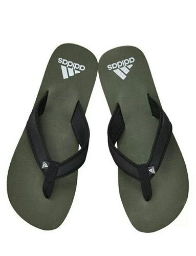 Adidas Slippers at Rs 175 pair  700e9d442