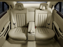 Car Upholstery Laminated Fabrics
