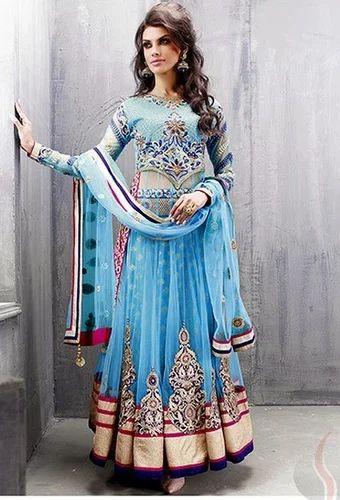 aca2a3f8aab Wedding Dresses - Bridal Wedding Dresses Retailer from Pune