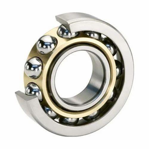 Afbeeldingsresultaat voor ball bearing