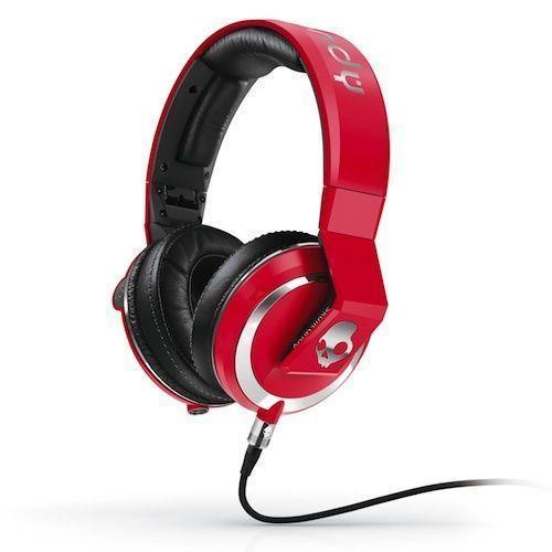 dcd71ab65be Skullcandy Headphone - Skullcandy Headphone Latest Price, Dealers &  Retailers in India