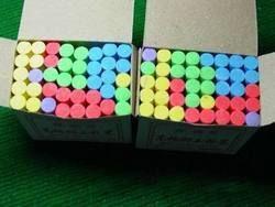 Chalks Making Machine