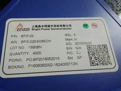 BP3122 LED Driver IC