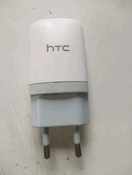 HTC Mobile Adapter