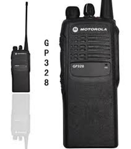 motorola walkie talkie radio motorola product reviews check. Black Bedroom Furniture Sets. Home Design Ideas