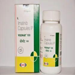 Anti Cancer Medicines in Delhi, कैंसर की दवाई