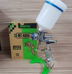 MT 4000 HVLP Spray Gun