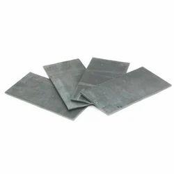 Lead Sheet Plate