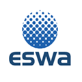 Eswa Technologies