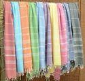 Hammam Fouta Towels