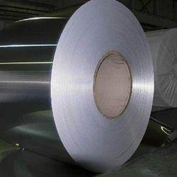 C70 Steel Sheet