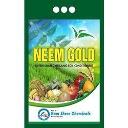 Neem Coated Organic Soil Conditioner