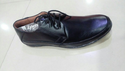 Canvas Office Shoes