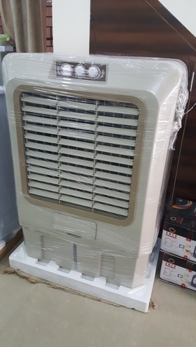 24 Inch Air Cooler At Rs 16500 Piece Domestic Air