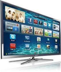 TV Sales And Services