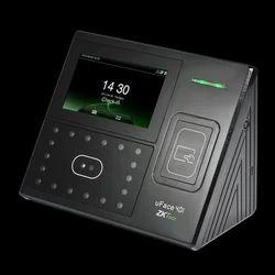 Zkteco Time Attendance Systems - Zkteco Time Attendance