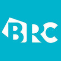 BRC Food/Packaging Certification