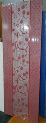 Kitchen PVC Door, For Home, Interior