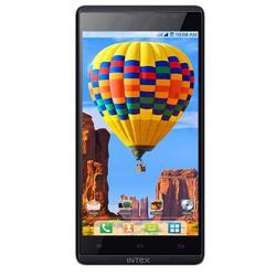 Intex Smart Phone