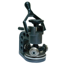 NTF Cut & Fit GSM Round Cutter