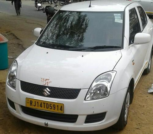Jaipur Taxi Hire at Rs 8 50/kilometer | ac taxi services, cab job