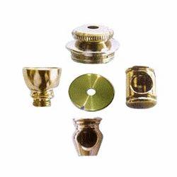 Lamp Parts in Jamnagar, Gujarat   Manufacturers & Suppliers of ...