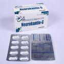 Juvilist-g Gabapentin 150 Mg Methylcobalamin 750 Mcg (alu-alu), For Commercial, 10*10