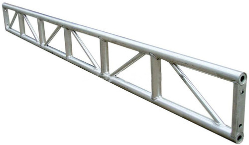 Rectangular Truss at Rs 70 /kilogram | Ms Roof Trusses And Frame ...
