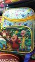 Chhotu Patlu Kids Bag
