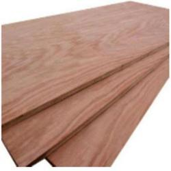 Mayur Plywood, Thickness: 19 mm