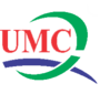 UMC Mills Private Limited