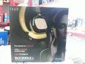 Rockerz Wireless Headphone