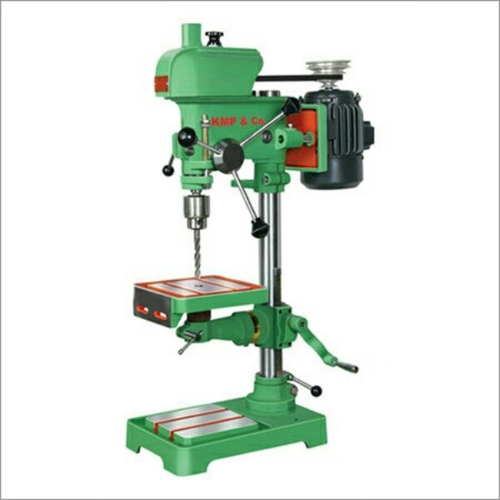 Image result for drills machine