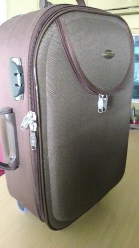 Trolley Bag 95dc4d115d2d2