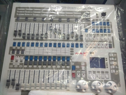 Max Lites - Wholesaler of LED Floodlight 100 watts & Par LED Light